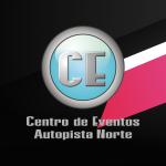 Centro De Eventos Autopista Norte