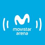 Movistar Arena Colombia